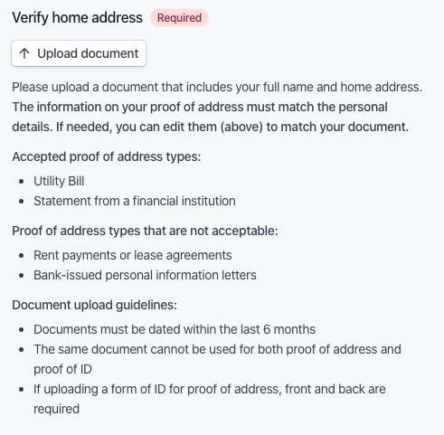 Verify home address.JPG